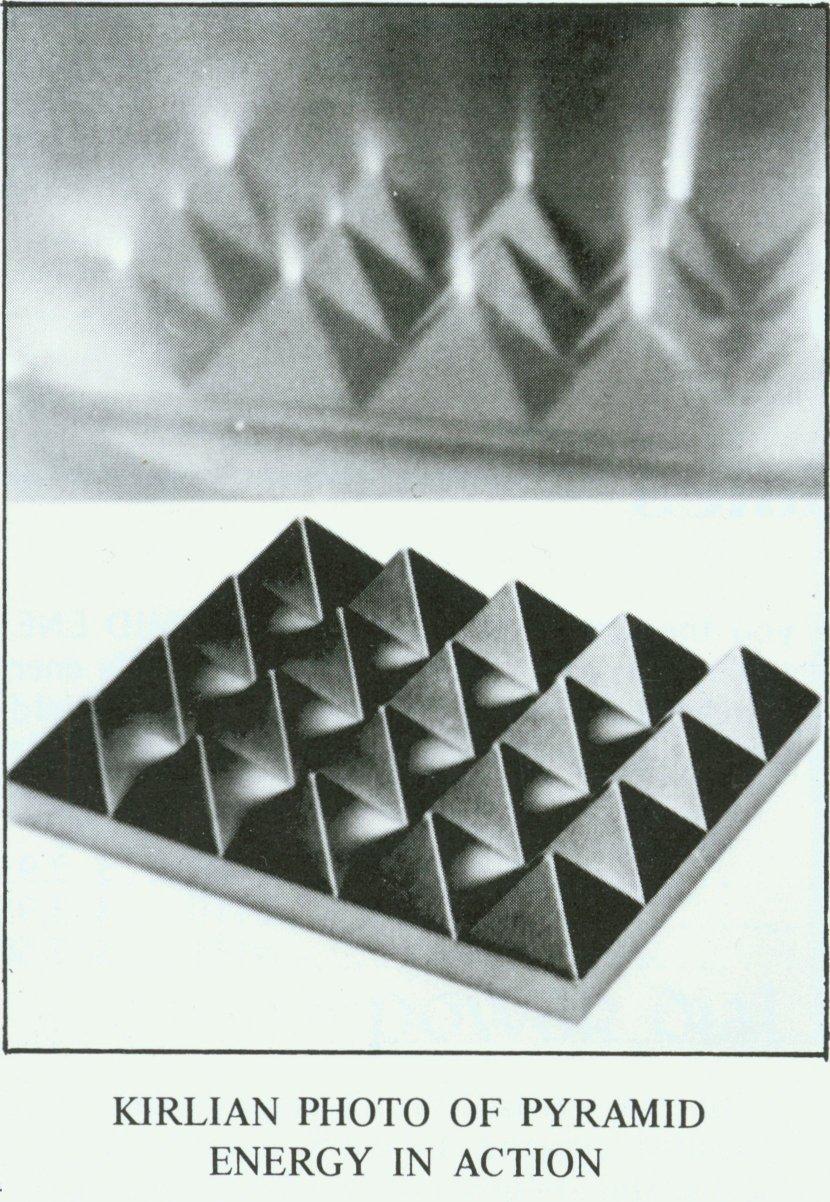http://www.subtleenergies.com/ormus/tw/pyramidenergy2.jpg